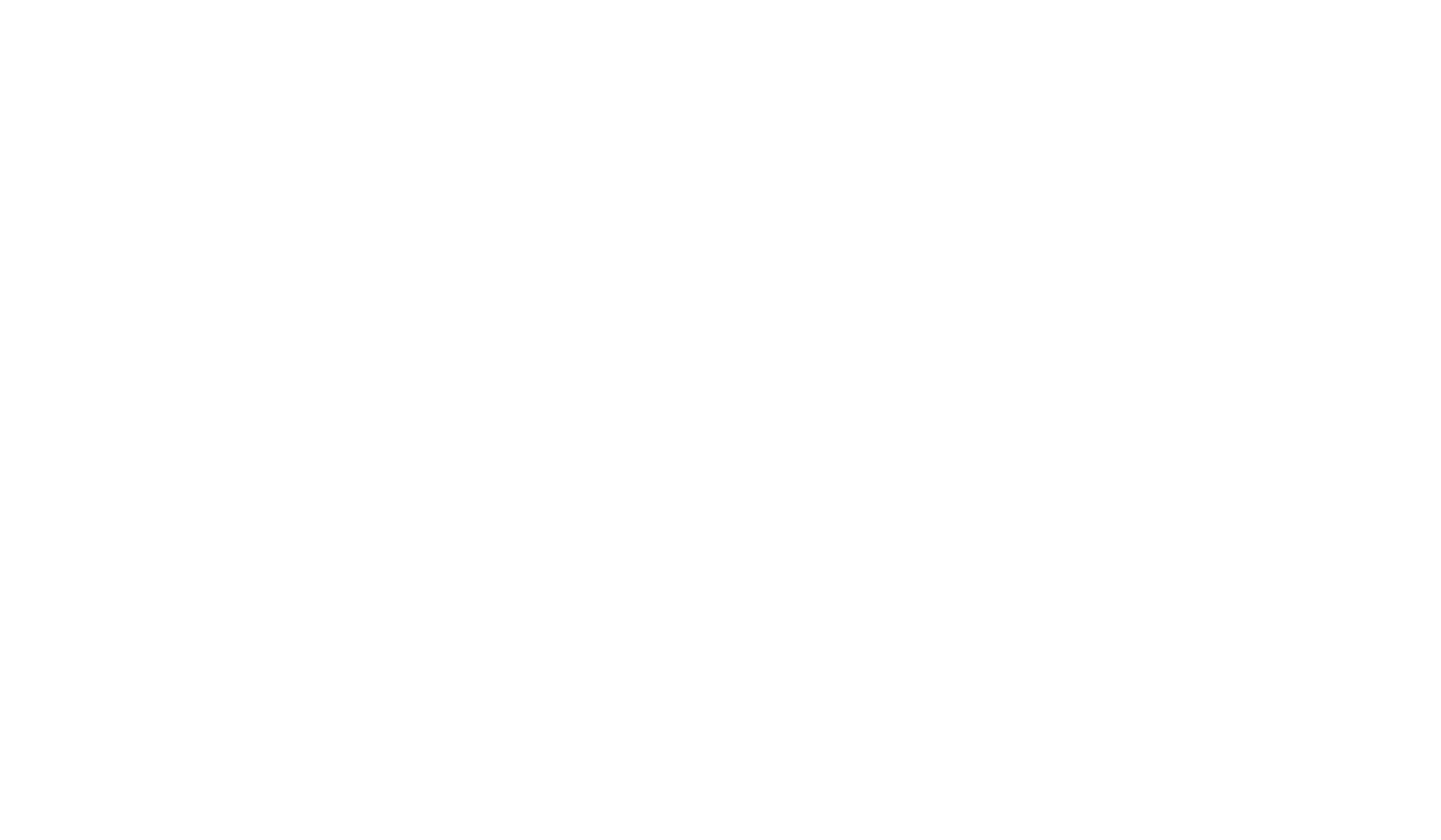 logo iNK Stories