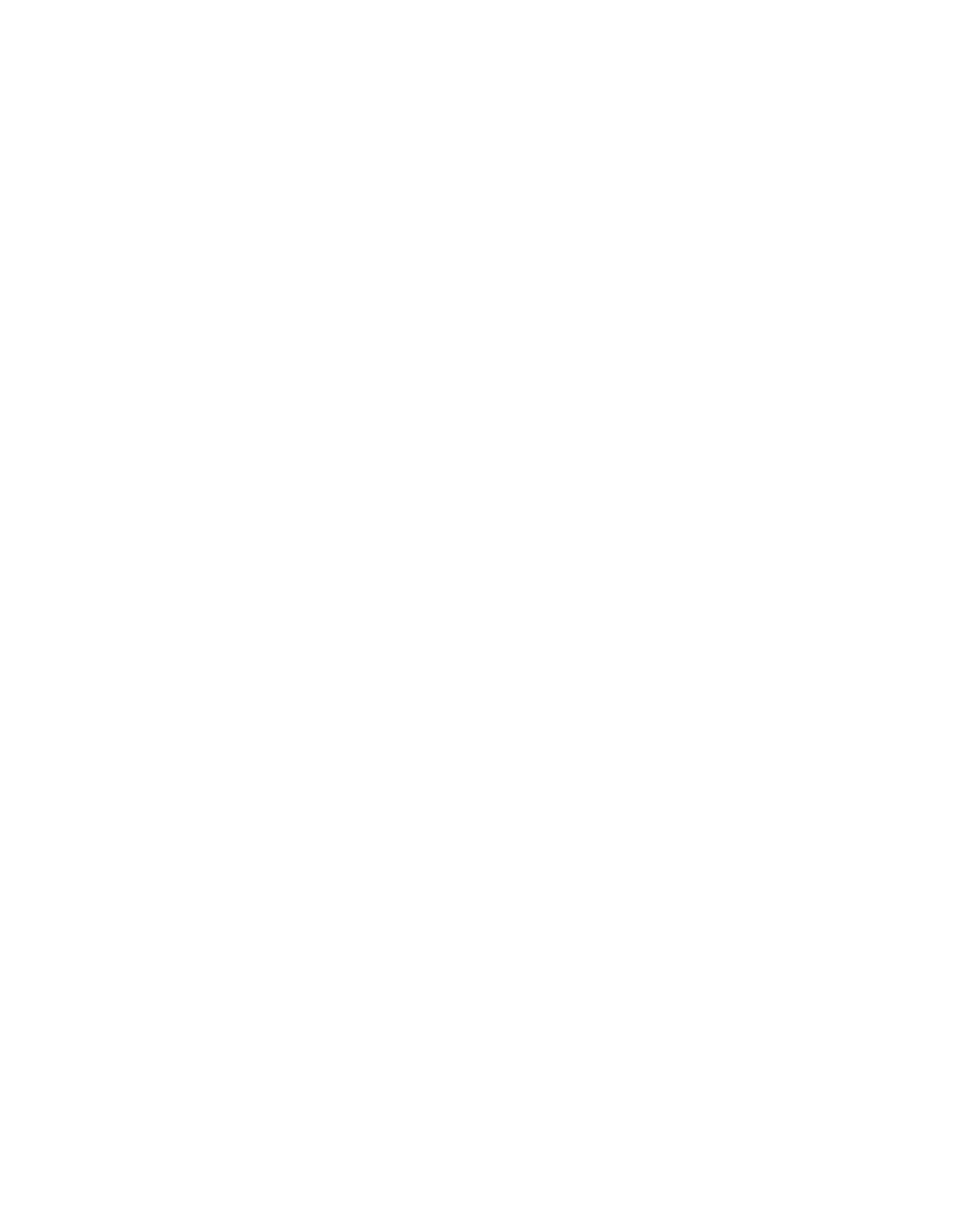 logo iNK Stories 2